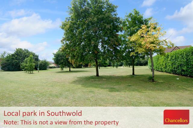 Southwold Park