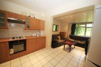5 bedroom semi detached house in Blanchedowne...