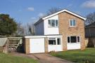 3 bed Detached home in Winslade Park