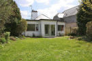 Detached Bungalow for sale in Topsham