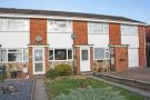 2 bed Terraced house to rent in Lime Grove, Exmouth