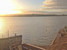 property for sale in Quay Lane, Lympstone