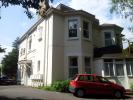 2 bed Ground Flat in Surrey Road, Branksome...