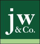 John Whiteman & Co, Oxhey branch logo