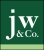 John Whiteman & Co, Oxhey logo