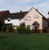 3 bed semi detached house for sale in Manor Road...