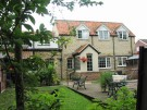 5 bedroom Detached property for sale in Harrowby Lane, Grantham...