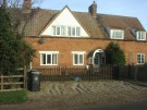 4 bed house to rent in Westborough Road...