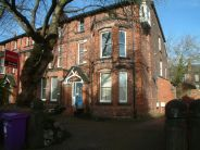 2 bed Flat in Sefton Drive...
