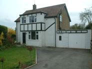3 bedroom property to rent in Moor Close, Killinghall...
