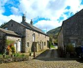 property to rent in Conistone, Kilnsey