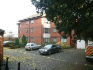 Oaklea Court Flat to rent
