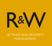 R & W Lettings and Property Management, Harrogate