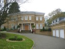 Photo of Titlarks Hill,