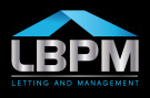 LBPM, Chobham