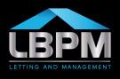 LBPM, Chobham