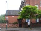 1 bed Flat in Woodville Road, NW6