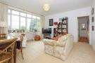 Flat to rent in Willesden Lane, NW6
