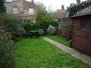4 bedroom Detached house to rent in Victoria Road, NW6