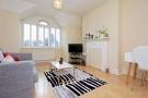 1 bedroom Flat for sale in Dyne Road, NW6