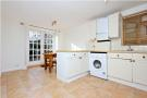 1 bedroom Flat in Tennyson Road, NW6