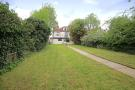 6 bed Detached home to rent in Aylestone Avenue, NW6