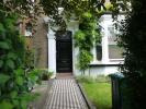 Brondesbury Road Flat to rent