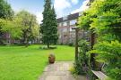 1 bedroom Flat in Christchurch Avenue, NW6
