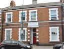 3 bed Flat to rent in Salusbury Road, NW6