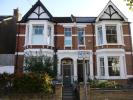 5 bedroom Detached property in Chevening Road, NW6