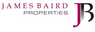 James Baird Properties, Queens Parkbranch details