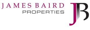 James Baird Properties, Queens Parkbranch details