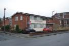 property to rent in Ashfield Road, Chorley, Lancashire, PR7