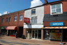 property to rent in CHAPEL STREET, Chorley, PR7