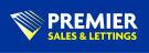 Premier Sales & Lettings, Addlestonebranch details