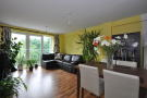 Flat for sale in 3/3, 112 Beith Street...