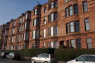 3 bedroom Flat for sale in 2/2...