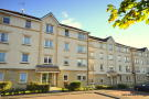 Ground Flat in 0/2, 15 Branklyn Court...