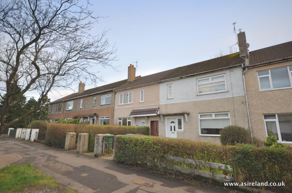 3 Bedroom Houses For Sale In Glasgow 28 Images 3 Bedroom End Terrace House For Sale In
