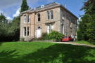 6 bedroom Flat in 14 Ledcameroch Road...