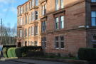 Flat in 1/1, 98 Turnberry Road...