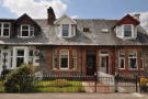3 bed Terraced home for sale in 7 Viewfield, Cairndow...