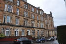 Flat for sale in 3/1, 6 Laurel Street...