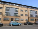 Flat for sale in 3/2, 88 Beith Street...