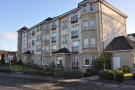 Flat for sale in 2/2, 1 Priorwood Court...