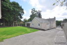 4 bed Detached Bungalow in 170 Southbrae Drive...