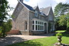 Detached Villa for sale in 9 Thorn Road, Glasgow...
