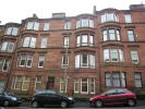 Ground Flat for sale in 0/2, 17 Bolton Drive...