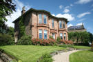 4 bed Detached Villa for sale in Hillside...