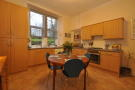 1 bedroom Ground Flat for sale in 0/2, 7 Tankerland Road...